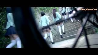 Фильм ужасов Китай Пекин Королевская школа Full HD 2015 Примечания