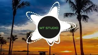 Enzo Rabelo-Perfeitinha remix《MT STUDIO》