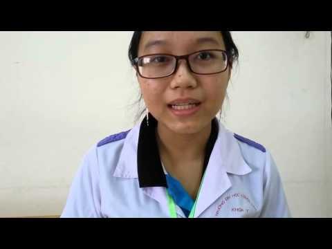 Kĩ năng khám phụ khoa