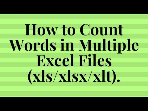 how to put multiple paragraphs in excel cell