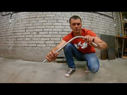 Труба Б/У 245 мм диаметр/8,0 мм толщина стенки стальная прямошовная П.Ш. Краска/водянка.из YouTube · Длительность: 4 мин56 с