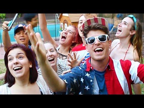 HOLIDAY SINGALONG: Katy Perry
