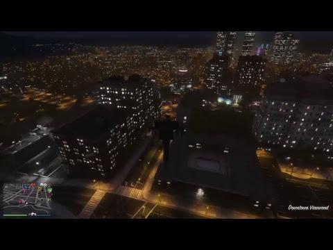 ZiggyFlexVolkov's Live PS4 Broadcast