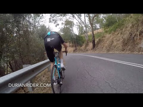 why-chris-froome-refuses-disc-brakes-on-his-pinarello!