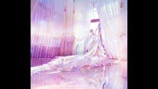 Белое платье. Секретные Уроки по Фотошоп.