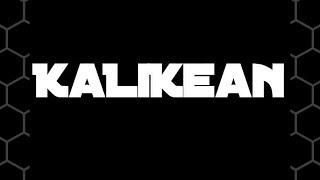 KaLiKean New Clothing Line!