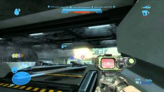 halo reach how to get lots of credits cr 10 000 in 10 minutes fast and easy