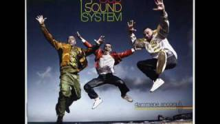 La Brava Gente - Sud Sound System HD