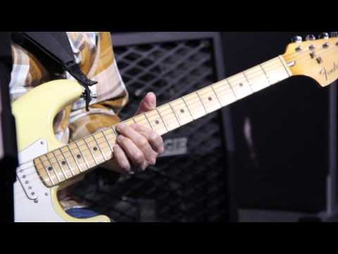 Walter Trout - Omaha (Planet Rock Live Session)