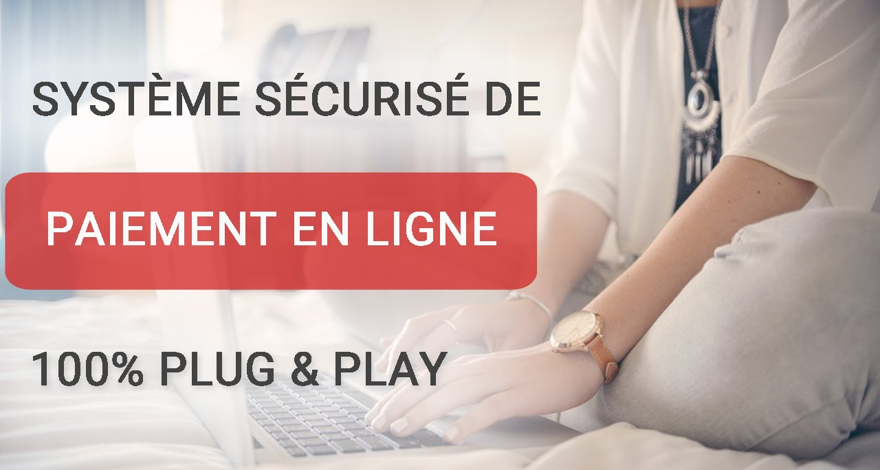 payfacile le paiement en ligne s curis 100 plug play youtube. Black Bedroom Furniture Sets. Home Design Ideas