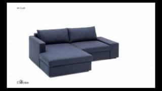 Club - Video