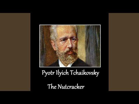 The Nutcracker, Op. 71: III.f. La mère Gigogne et les polichinelles