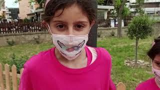 Il popolo del Giro d'Italia a Termoli