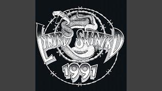 Provided to YouTube by Warner Music Group Money Man · Lynyrd Skynyr...