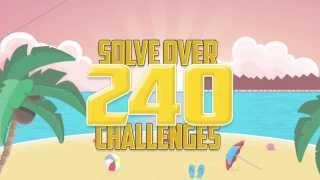 Stack Challenge