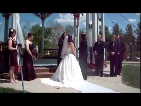 JJ Wedding Saint Louis