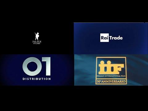 Palace Films/RAI Trade/01 Distribution/Italian International Film