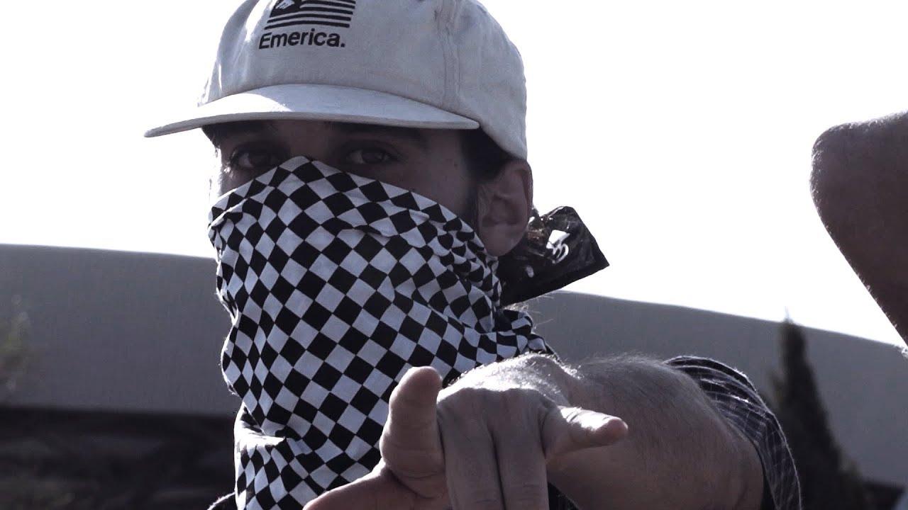 c75a19e758 Vans Shop Riot Greece 2017 (after movie) - YouTube