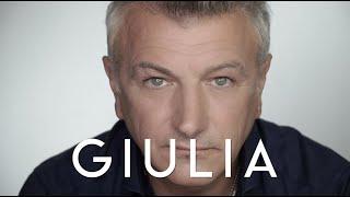 GIULIA   FILIPPO MALATESTA   OFFICIAL VIDEO