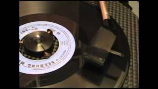 Seeburg Basic Background Music - December 26, 1975
