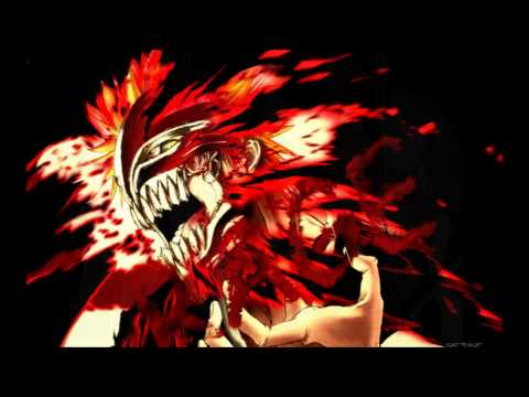 Bleach Best Fight Soundtrack