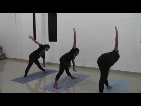 yoga asanas putri ver-2