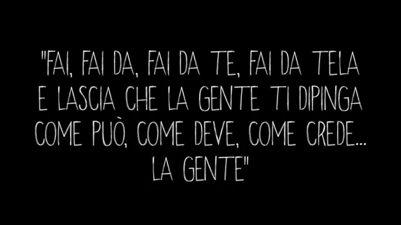 caparezza-fai-da-tela-ft-diego-perrone-testo-the-good-time