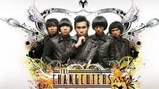 The Changcuters - Gila Gilaan