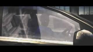 PS3/XBox 360/PC 無間車手 - 宣傳影片