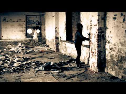 Grausame Töchter - Therapie für Dich (Instrumentalversion)
