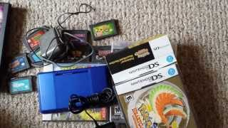 Video Game Finds #1 Best Garage Sale Find Ever?!(My recent video game pickups, and BEST GARAGE SALE GAME FIND E?VER?! If you liked what I picked up could you please give a thumbs up, comment what ..., 2013-06-09T22:22:57.000Z)