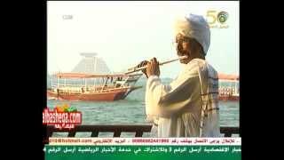 حافظ عبد الرحمن - حتى نلتقى