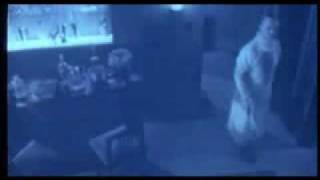 House On Haunted Hill - Security Camera Scene