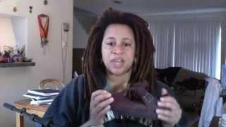 Birkenstock Soft Footbed vs Regular Footbed