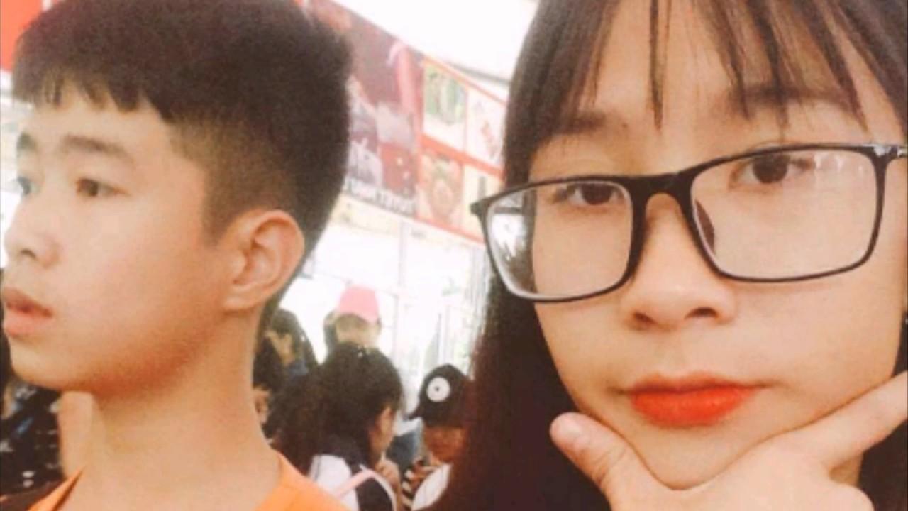 Family 9E THCS Tân Hồng Khóa 2016-2017 [ Demo]