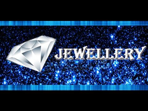 jewellery заработок отзывы