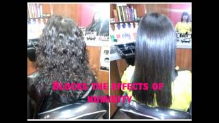 Keratin Blowout Hair Salon in Rancho cucamonga