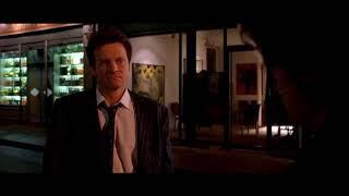 Драка двух джентельменов ... отрывок из фильма (Дневник Бриджет Джонс/Bridget Jones's Diary)2001