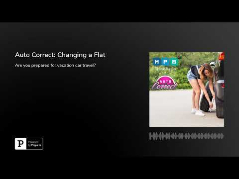 auto-correct:-changing-a-flat