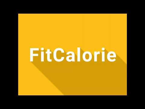 calcola la tua dieta ideale