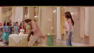Pappleen   Sardaarji 2   Diljit Dosanjh, Sonam Bajwa, Monica Gill