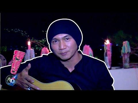 Gila Lagu Anji Ini Dalam Banget Artinya - Cumicam 11 Desember 2015