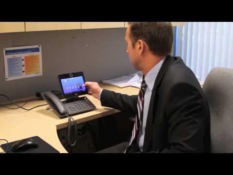 Netrix: Understanding the IT business landscape as a Cisco Gold Partner