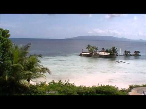 Panglao Island Nature Resort & Spa