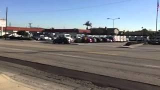 Crenshaw Blvd Torrance Ca 90504