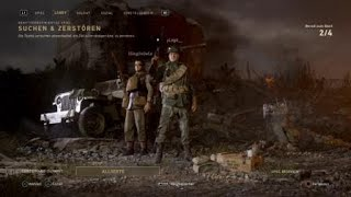 Call of Duty®: WWII_20180112020454