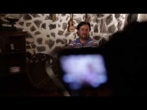Sismo d'Oitenta - Teaser | Doutor João Carlos Nunes