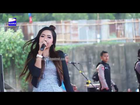 LAGISTA Auliya Mustika - Bojoku Galak - Rama Production - Pantai Soge