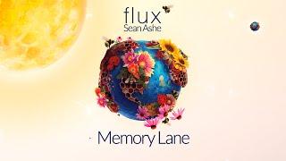 Sean Ashe - Memory Lane