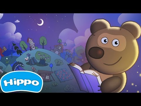 Teddy Bears Bedtime Stories - Android Apps on Google Play